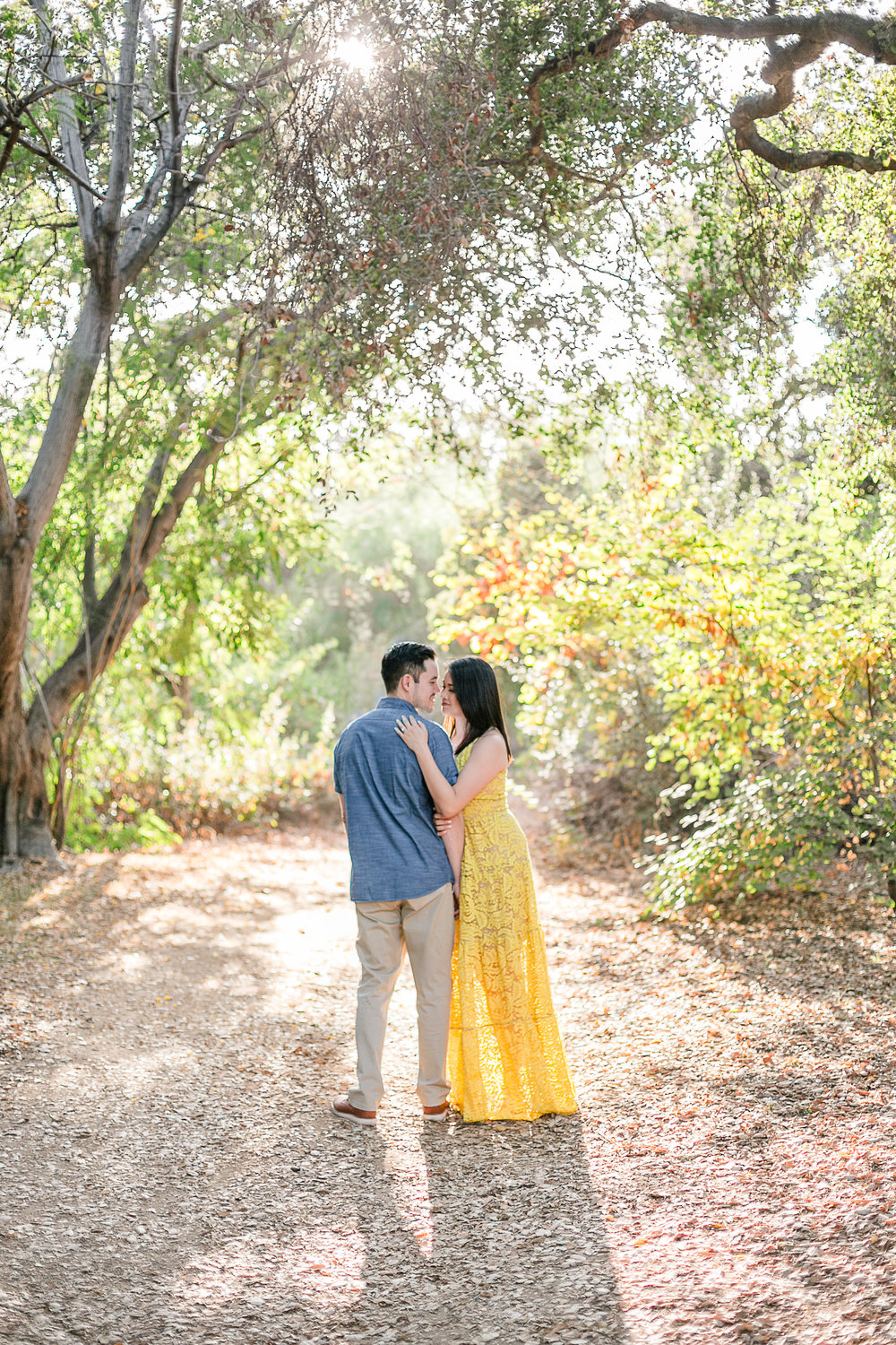 Jen_and_Derek_LA_Arborteum_and_Pasadena_Engagement_Session-7.jpg