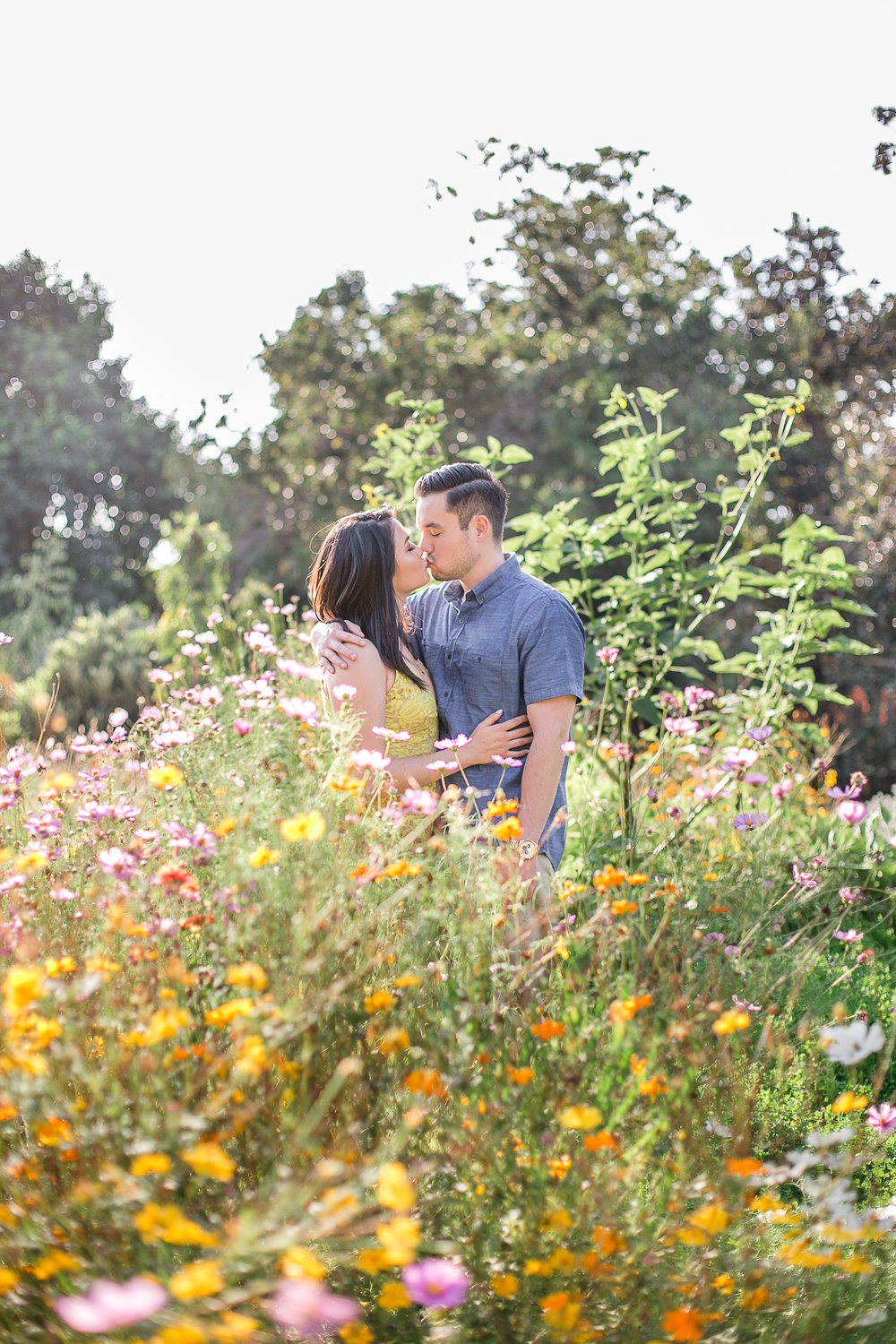 Jen_and_Derek_LA_Arborteum_and_Pasadena_Engagement_Session-9.jpg