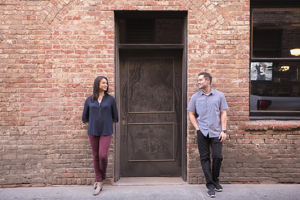 Jen_and_Derek_LA_Arborteum_and_Pasadena_Engagement_Session-14.jpg