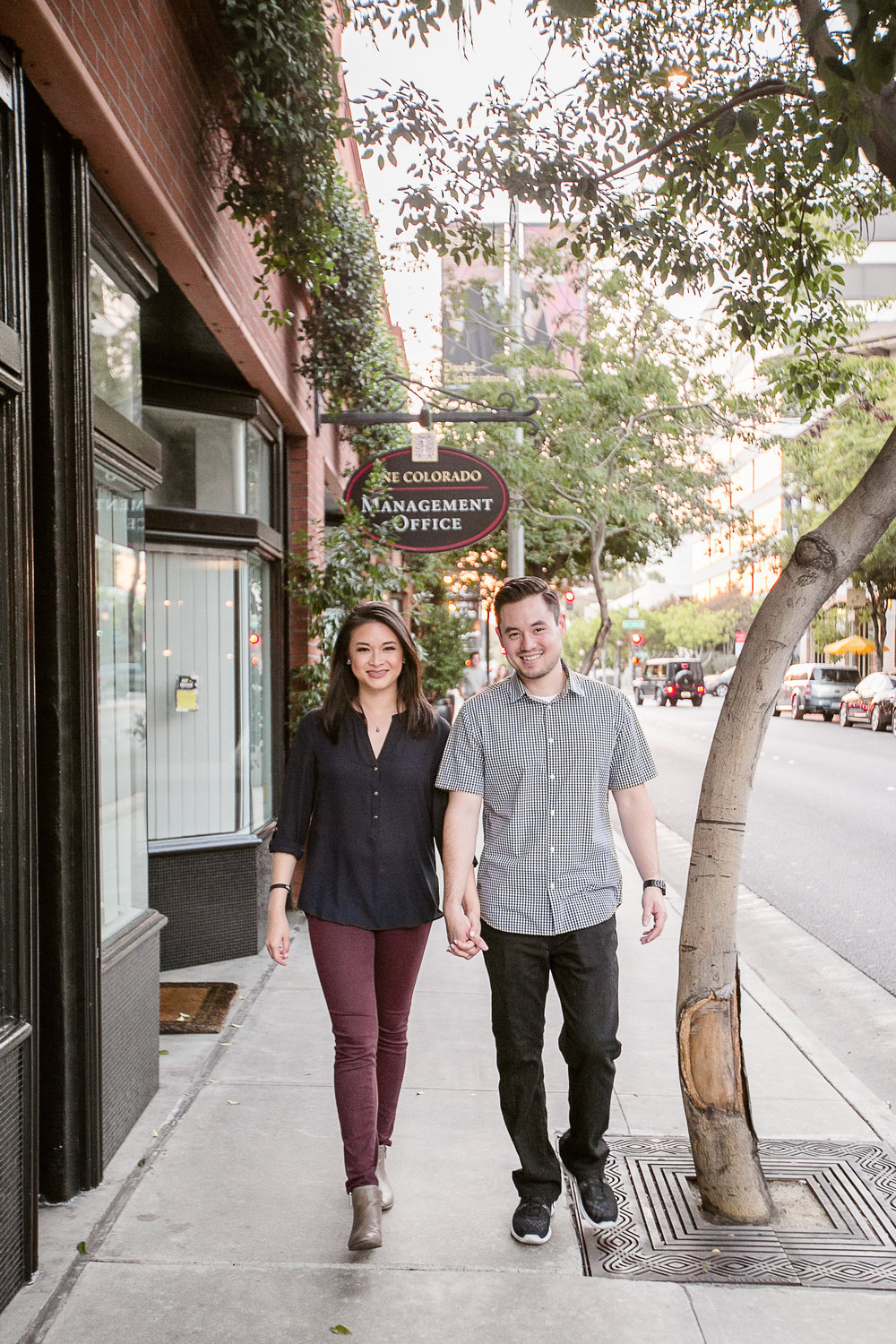 Jen_and_Derek_LA_Arborteum_and_Pasadena_Engagement_Session-20.jpg