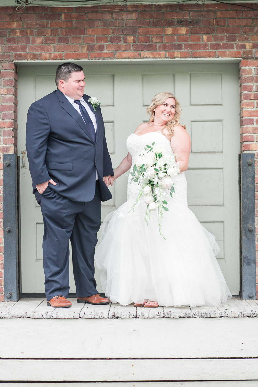 Jen_&_Mike_Del_Mar_Powerhouse_Wedding_2017-48.jpg