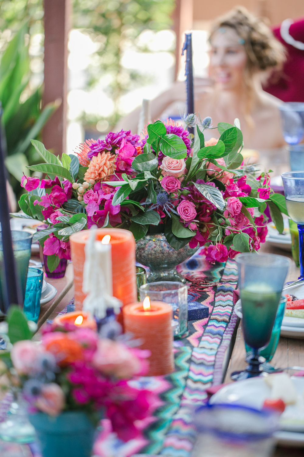 Barrels&Branches_Mexican_Bridal_Shower_Style_Shoot_2017-178.jpg