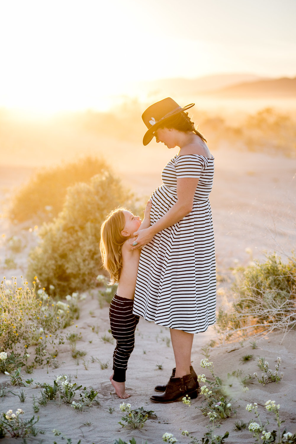 Cara's Maternity Session-21.jpg