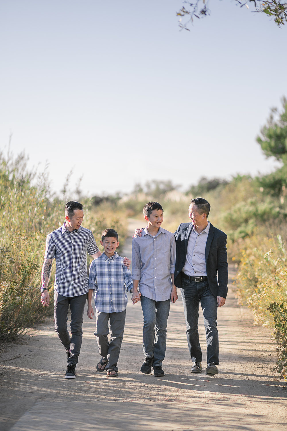 Doung Family Session 2017-9.jpg