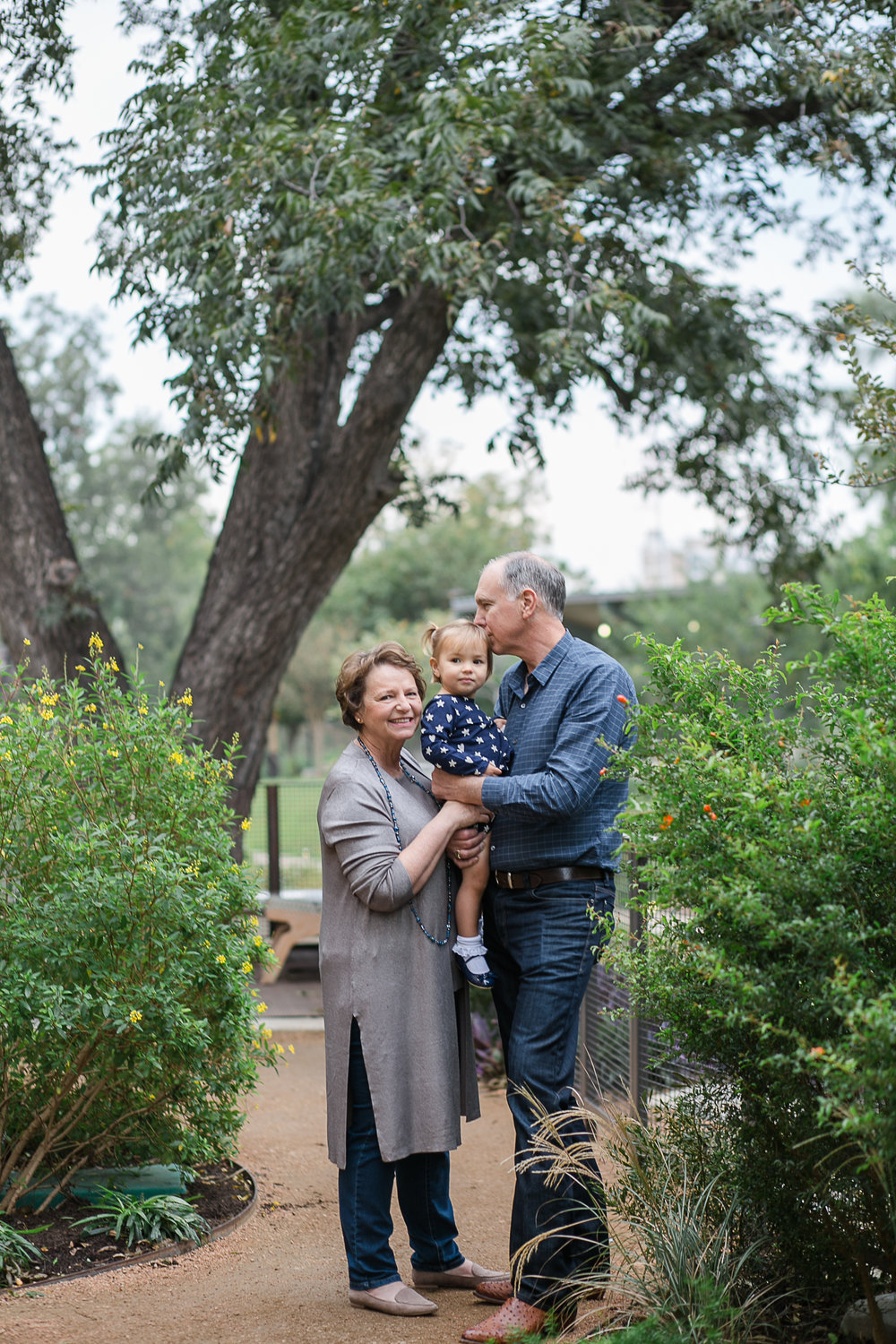 Wisner Family Session San Antonio Hotel Emma 2017-10.jpg