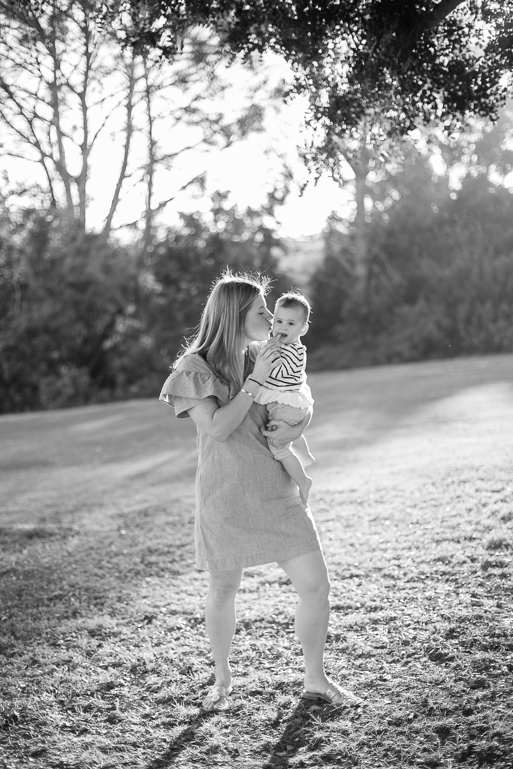 Mahoney Family Session at Kate Sessions Park 2017-7.jpg
