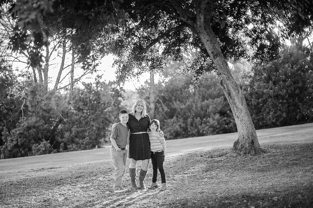 Mahoney Family Session at Kate Sessions Park 2017-13.jpg