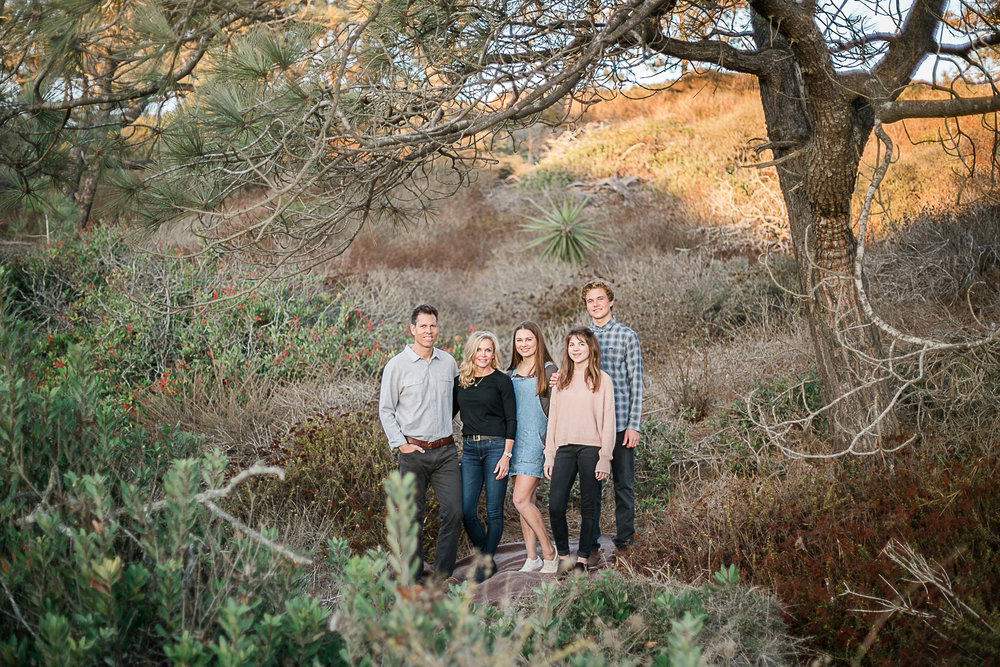 Mcminn Family Session Torrey Pines La Jolla 2017-12.jpg