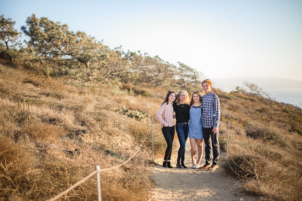 Mcminn Family Session Torrey Pines La Jolla 2017-9.jpg