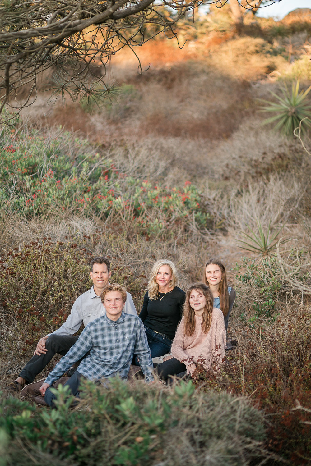 Mcminn Family Session Torrey Pines La Jolla 2017-11.jpg