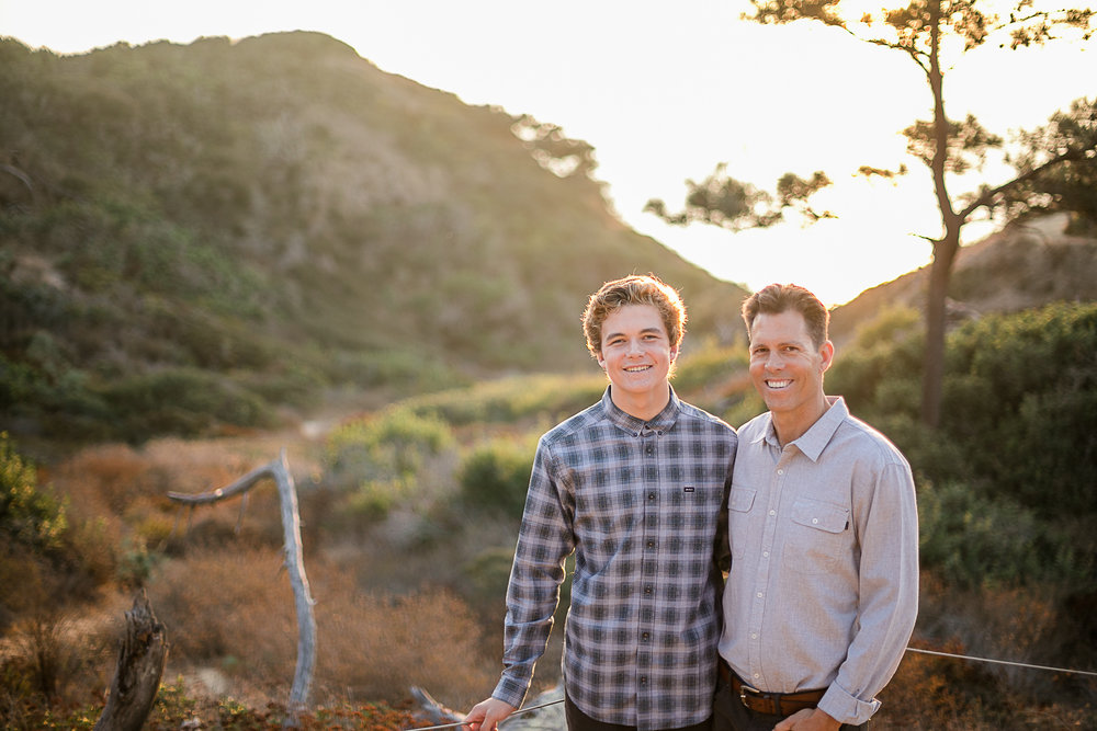 Mcminn Family Session Torrey Pines La Jolla 2017-14.jpg