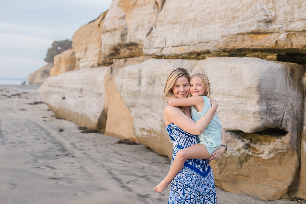 Foster Family Session Solana Beach Tide Park Beach 2017-10.jpg