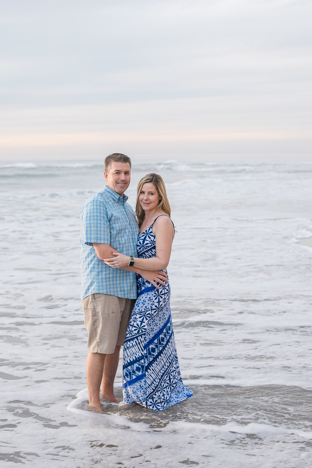 Foster Family Session Solana Beach Tide Park Beach 2017-14.jpg