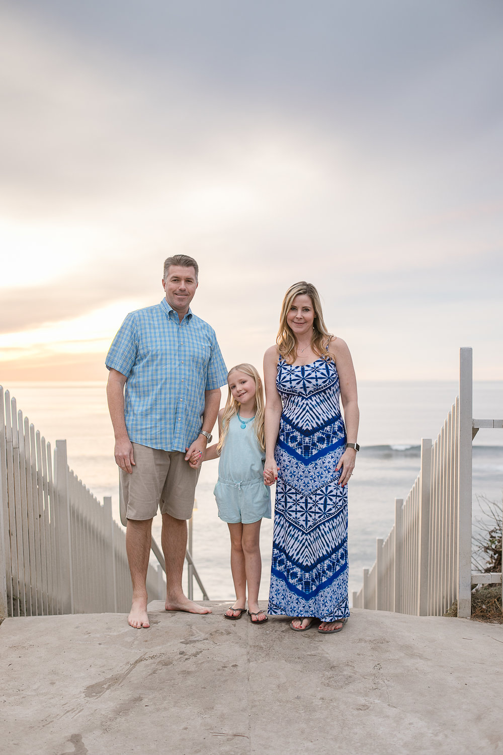 Foster Family Session Solana Beach Tide Park Beach 2017-18.jpg