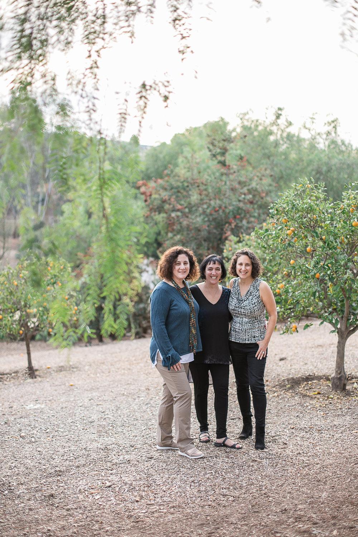 Vioght Anniversary-Family Session Leo Carillo Ranch 2017-8.jpg