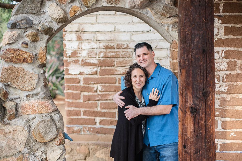 Vioght Anniversary-Family Session Leo Carillo Ranch 2017-13.jpg