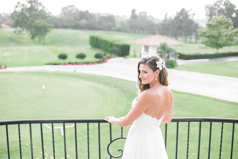 Joe and Stephanie's Wedding Reception_8_19_17-198.jpg
