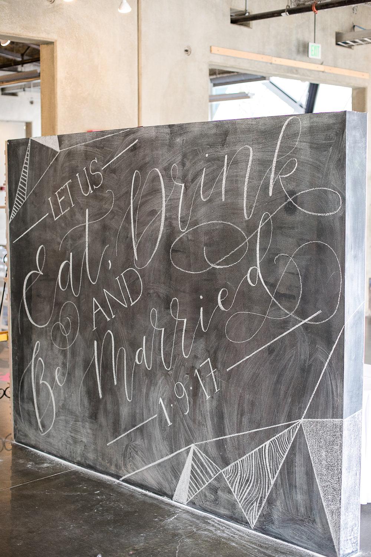 TheBigFakeWeddingatTheNewChildren'sMuseumSanDiego2018-43.jpg