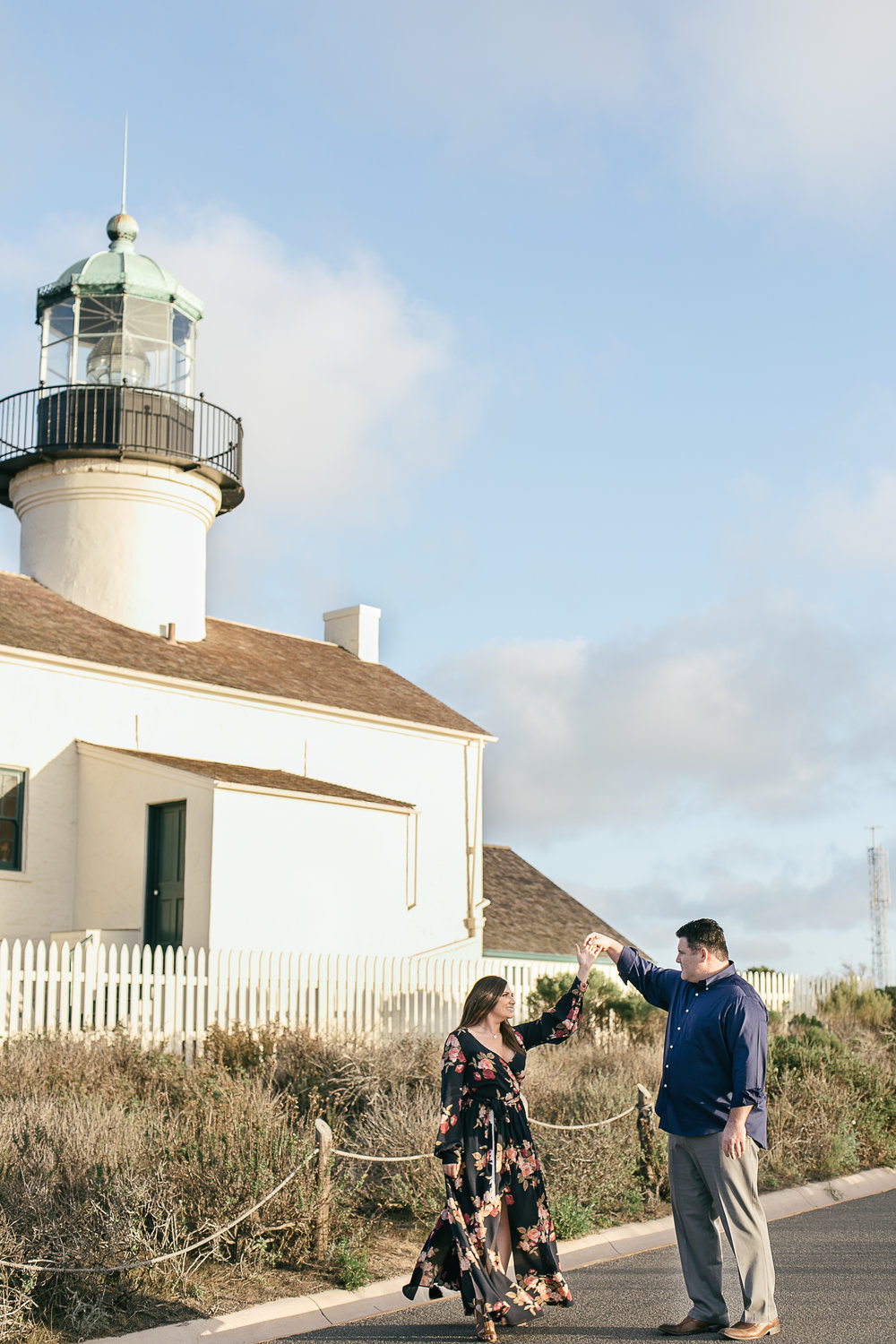 Amanda and Josh's engagement session Cabrillo National Monument and tide pools-20.jpg
