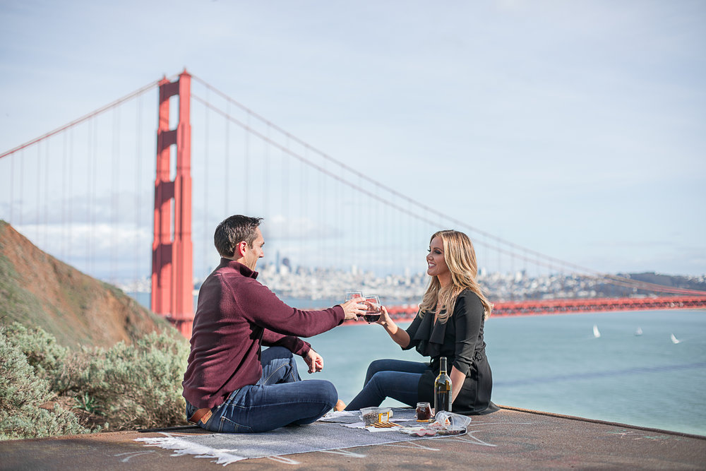 Aly and Max's San Francisco Engagement Session 2018-4.jpg