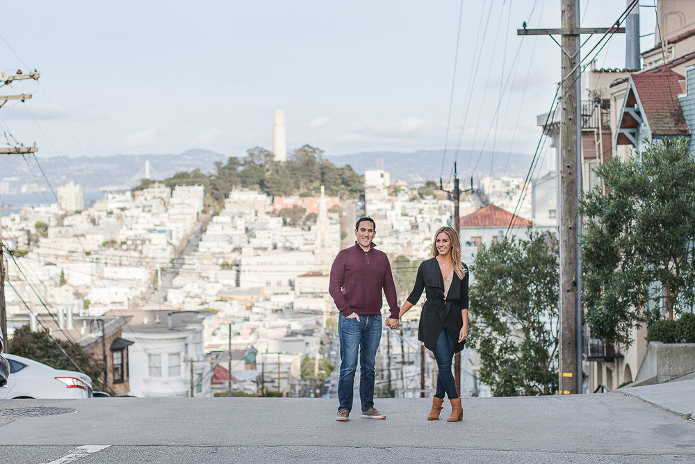 Aly and Max's San Francisco Engagement Session 2018-12.jpg