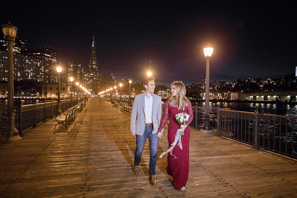 Aly and Max's San Francisco Engagement Session 2018-22.jpg