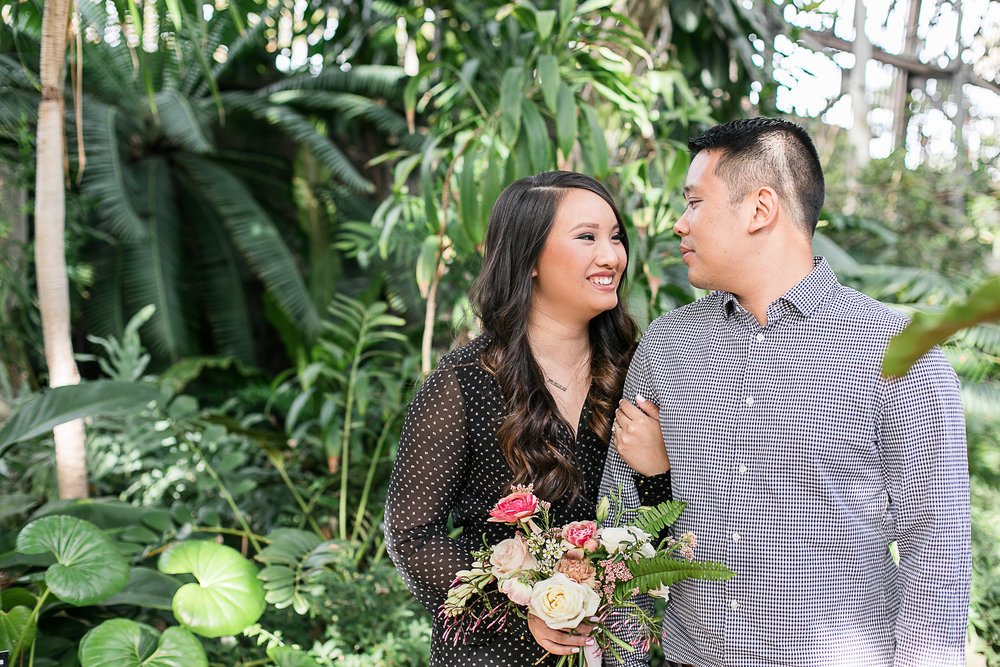 Tiffany and Erick's Balboa Park and Coronado Engagement Session-6.jpg