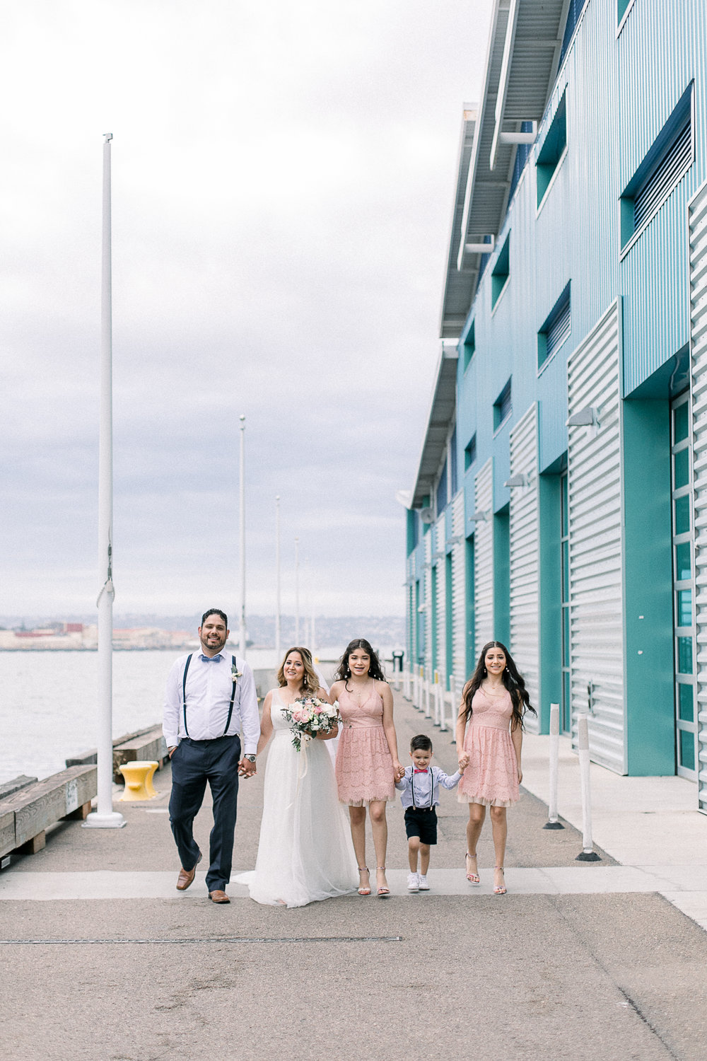 Maribel and James's San Diego Court House Elopement 2018 (16 of 25).jpg