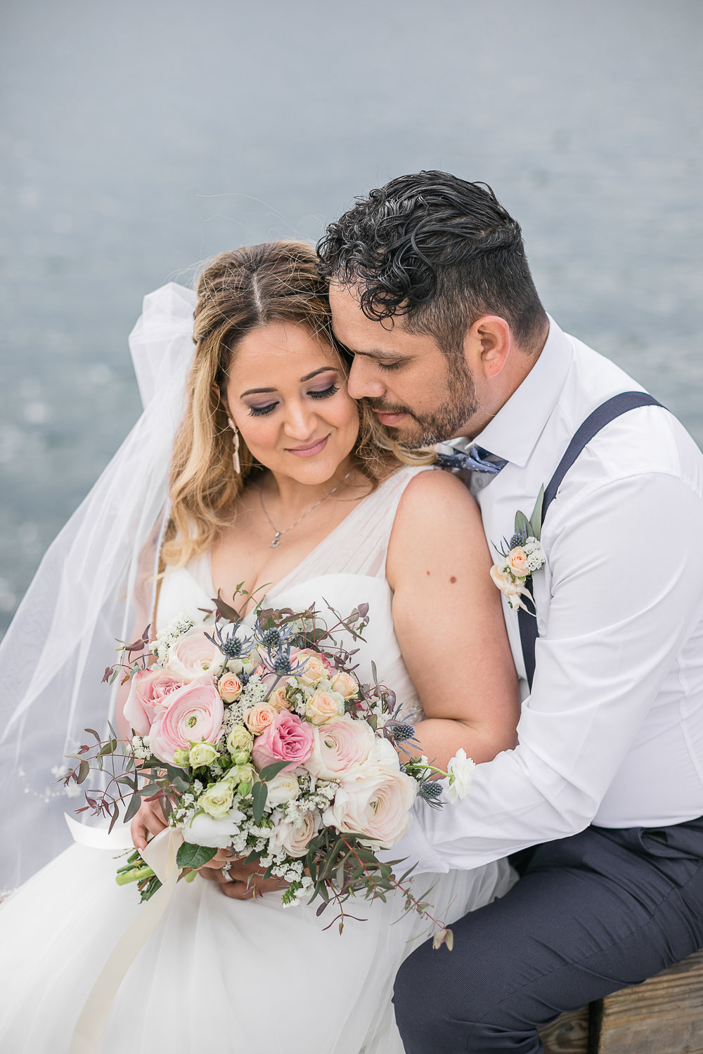 Maribel and James's San Diego Court House Elopement 2018 (19 of 25).jpg