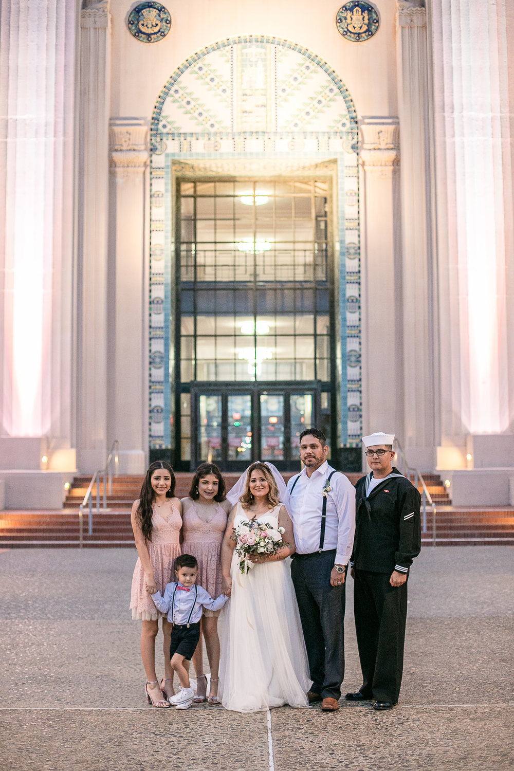 Maribel and James's San Diego Court House Elopement 2018 (24 of 25).jpg