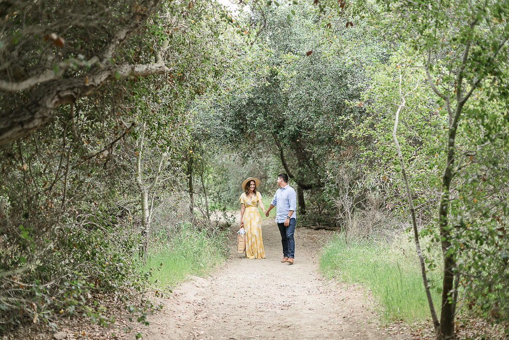 Medina & Arash Los Penasquitos Canyon preserve San Diego Engagement Session-5.jpg