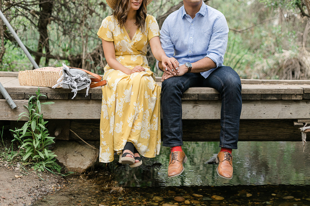 Medina & Arash Los Penasquitos Canyon preserve San Diego Engagement Session-6.jpg