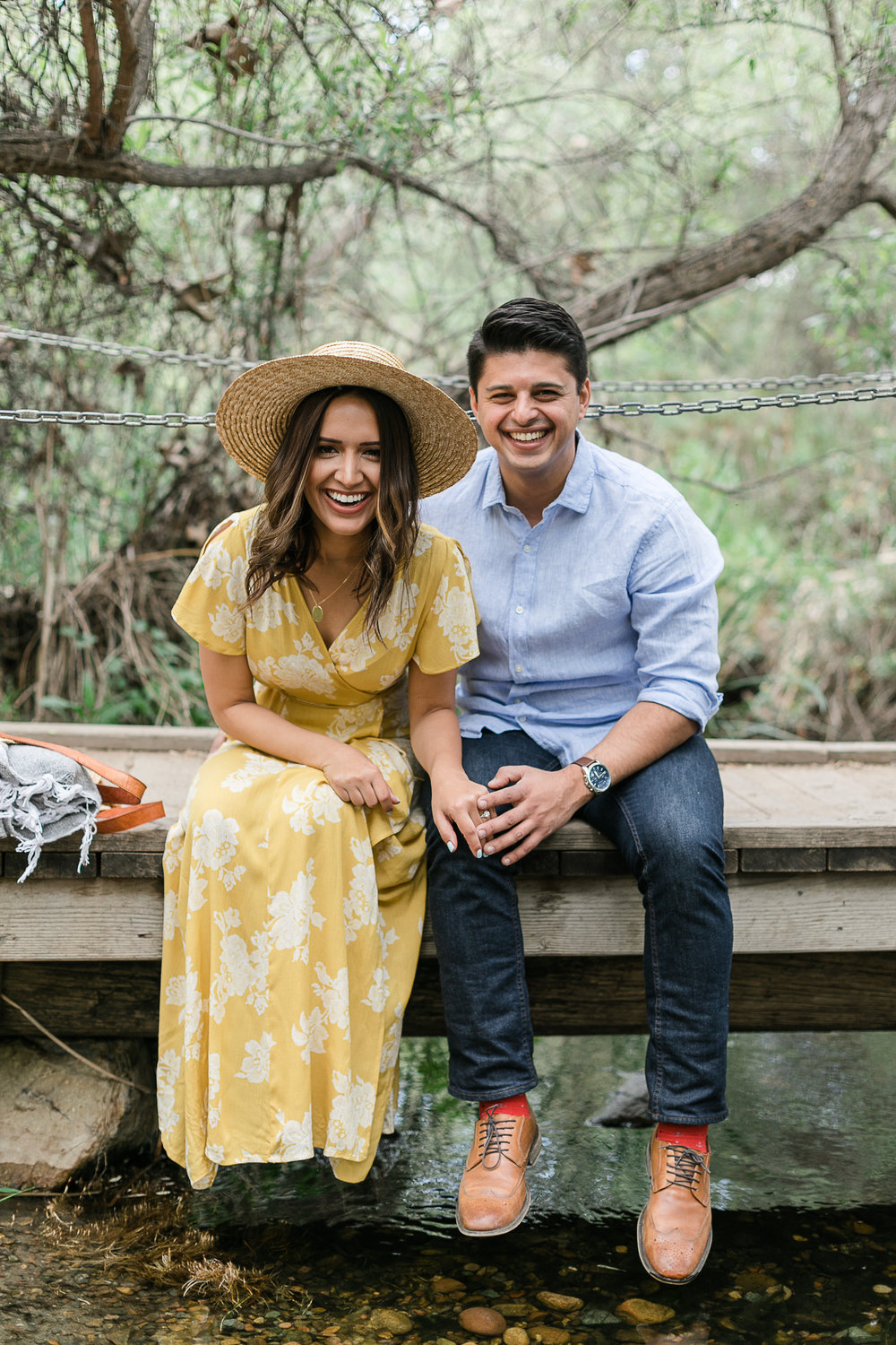 Medina & Arash Los Penasquitos Canyon preserve San Diego Engagement Session-7.jpg