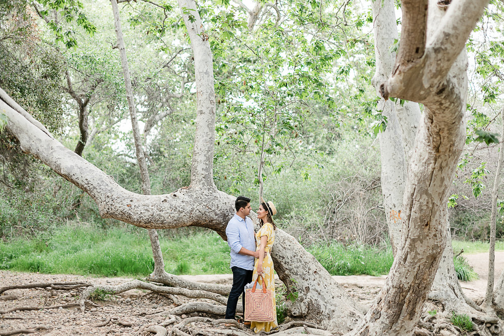 Medina & Arash Los Penasquitos Canyon preserve San Diego Engagement Session-10.jpg