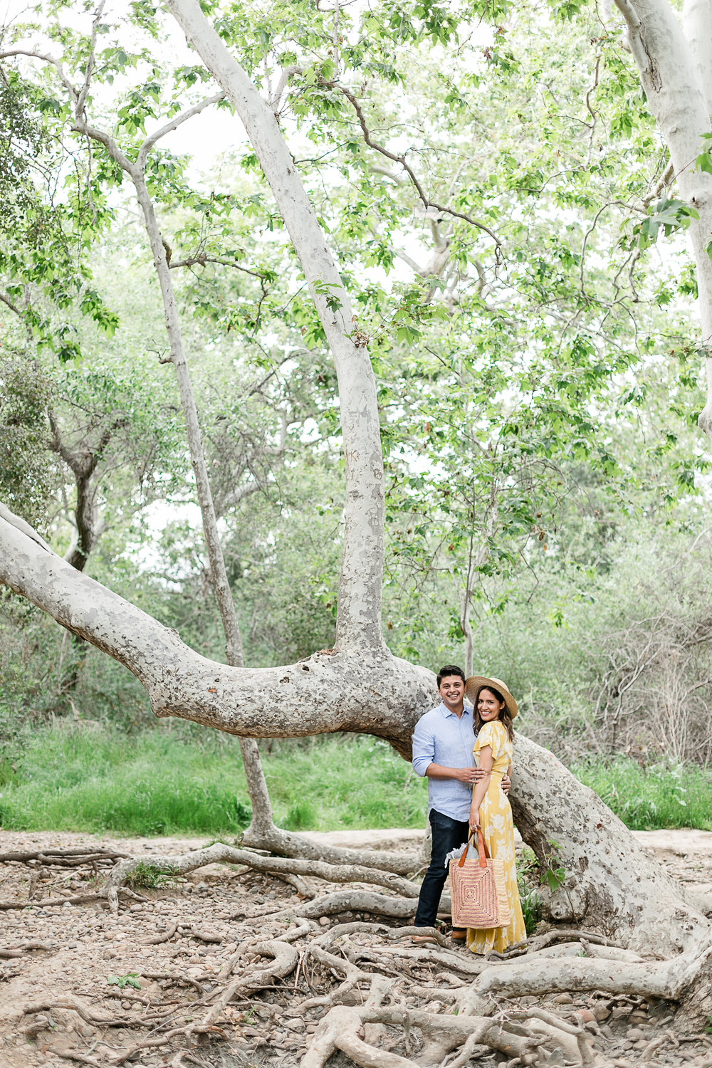 Medina & Arash Los Penasquitos Canyon preserve San Diego Engagement Session-9.jpg