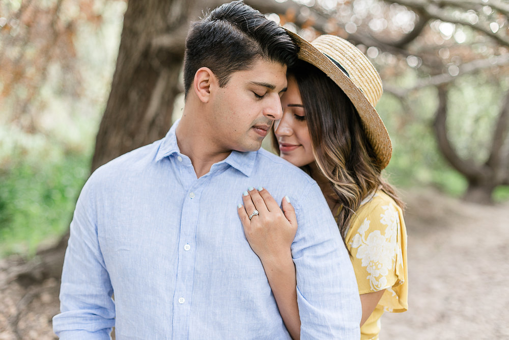 Medina & Arash Los Penasquitos Canyon preserve San Diego Engagement Session-12.jpg
