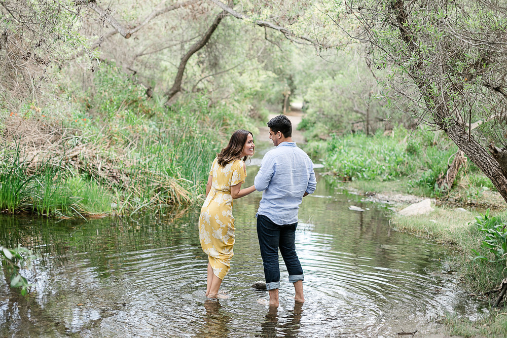 Medina & Arash Los Penasquitos Canyon preserve San Diego Engagement Session-15.jpg