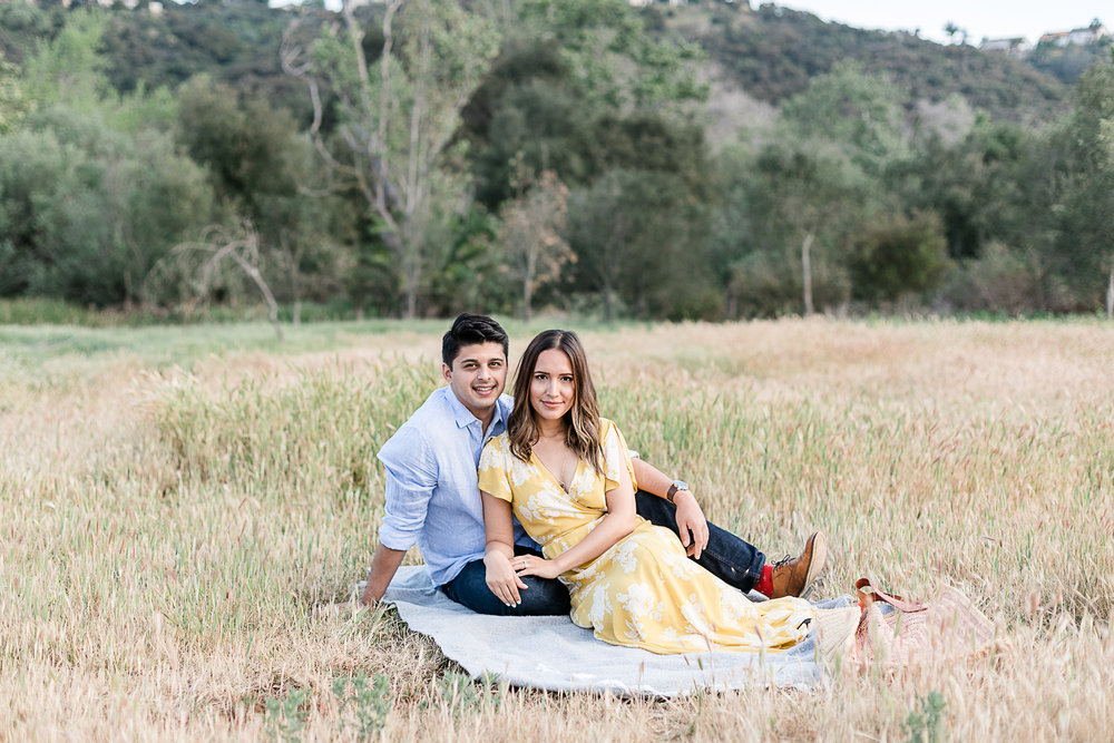 Medina & Arash Los Penasquitos Canyon preserve San Diego Engagement Session-18.jpg