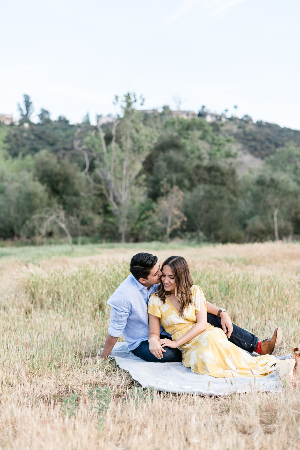 Medina & Arash Los Penasquitos Canyon preserve San Diego Engagement Session-19.jpg