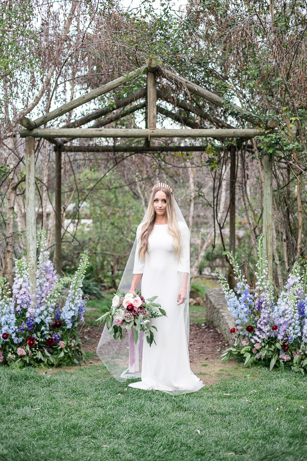 Celestial Tarot Wedding Style Shoot Quail Haven Farm Vista 2018-168.jpg