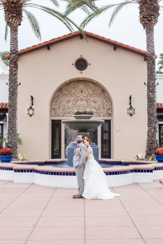 Battaglia Wedding-8.jpg
