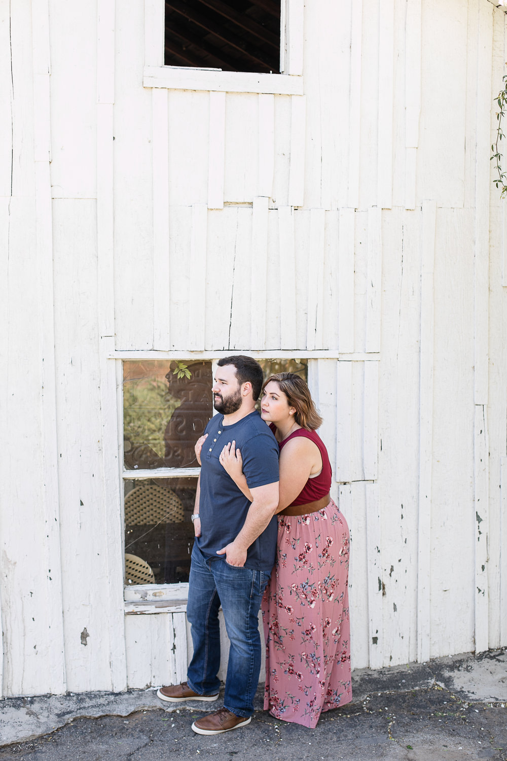Kathryn and Dustins Myrtle Creek Botanical Gardens Fallbrook Engagement Session-4.jpg