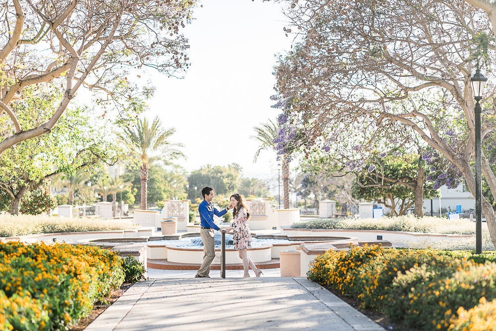 Bianca and Robert's University of San Diego Engagement Session 2018-18.jpg