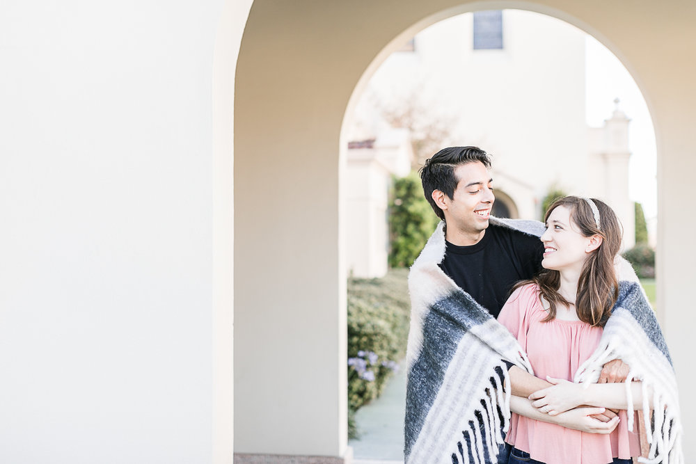 Bianca and Robert's University of San Diego Engagement Session 2018-10.jpg