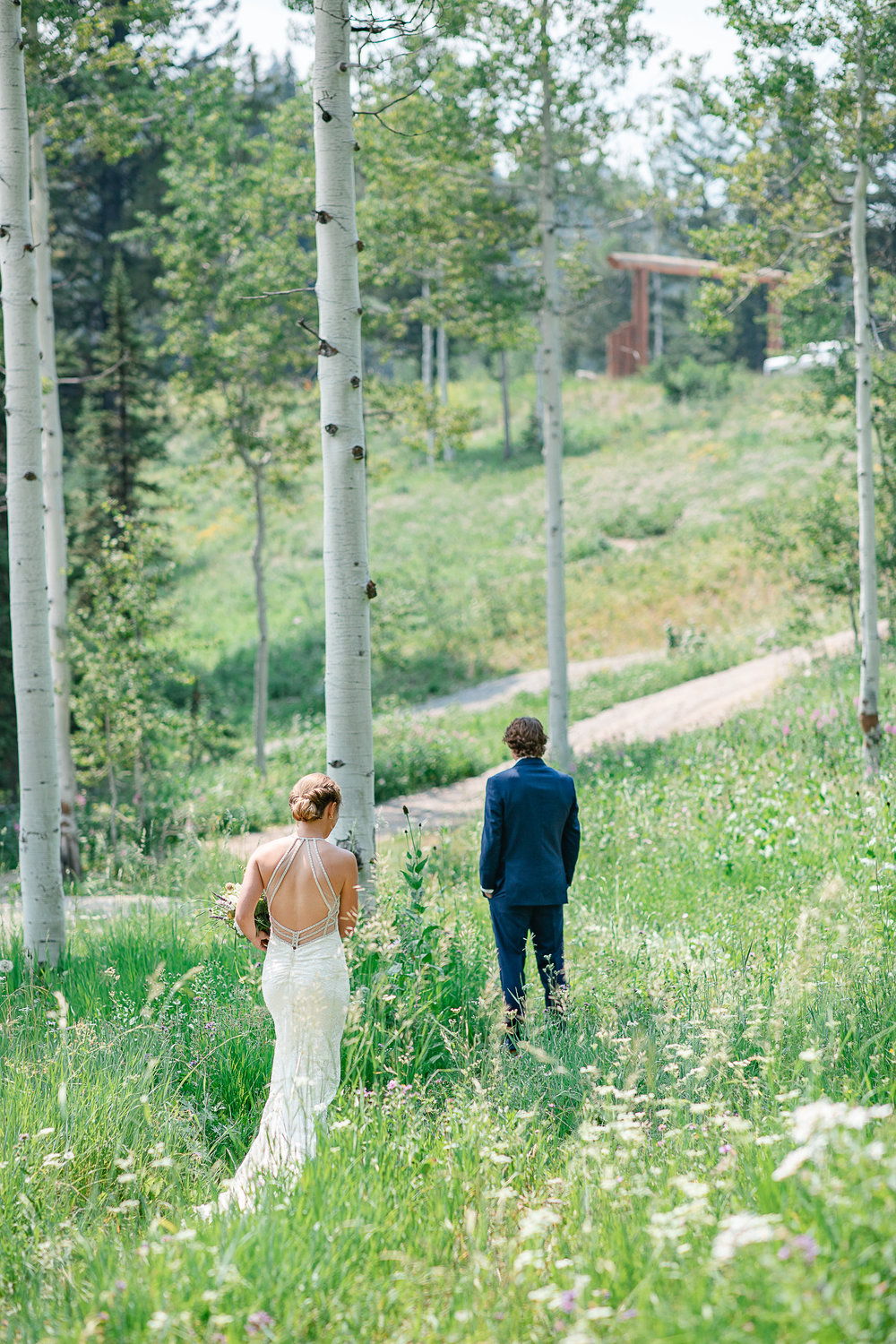 Pat and Shannon Grand Targhee Wyoming Wedding Grand Teton National Park-12.jpg