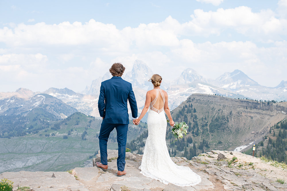 Pat and Shannon Grand Targhee Wyoming Wedding Grand Teton National Park-19.jpg