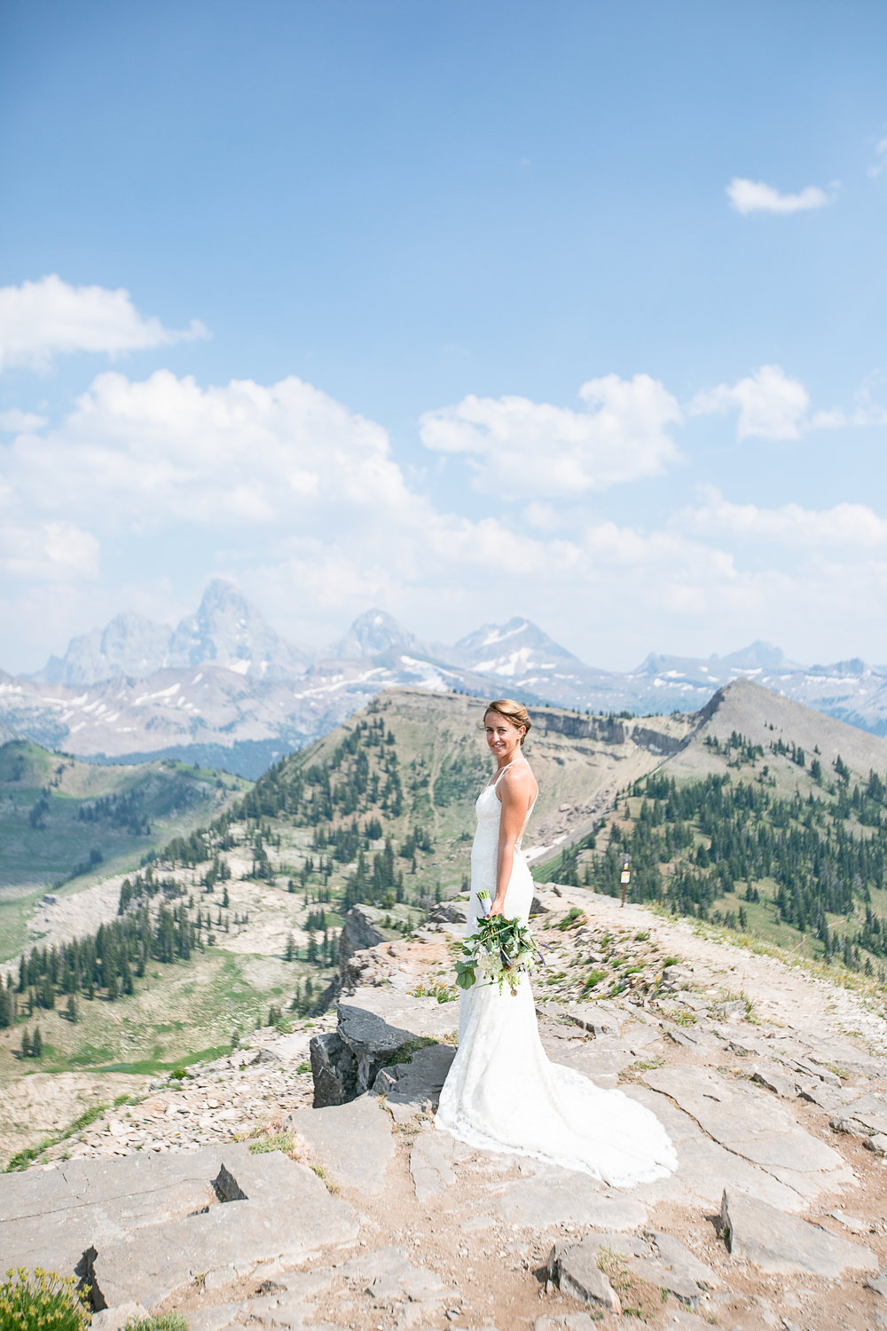Pat and Shannon Grand Targhee Wyoming Wedding Grand Teton National Park-18.jpg