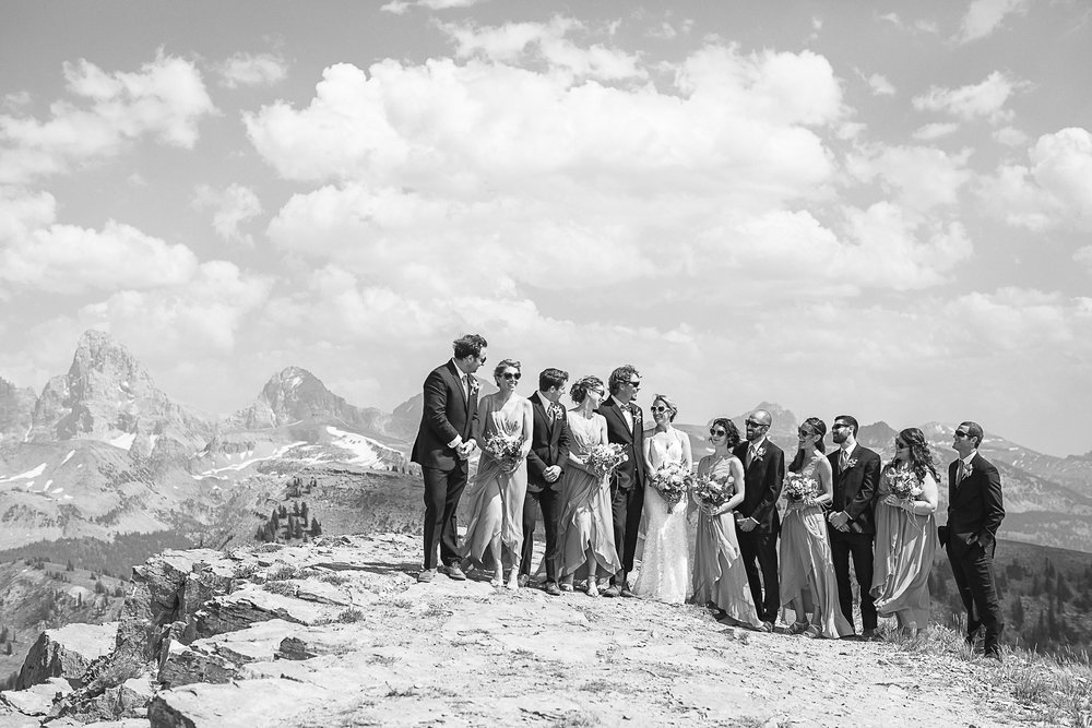 Pat and Shannon Grand Targhee Wyoming Wedding Grand Teton National Park-17.jpg