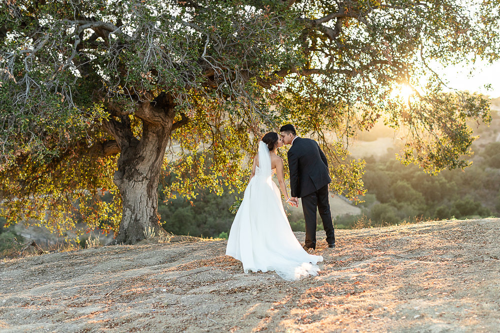 Medina and Arash's Vellano Country Club Wedding, Chino Hills-22.jpg
