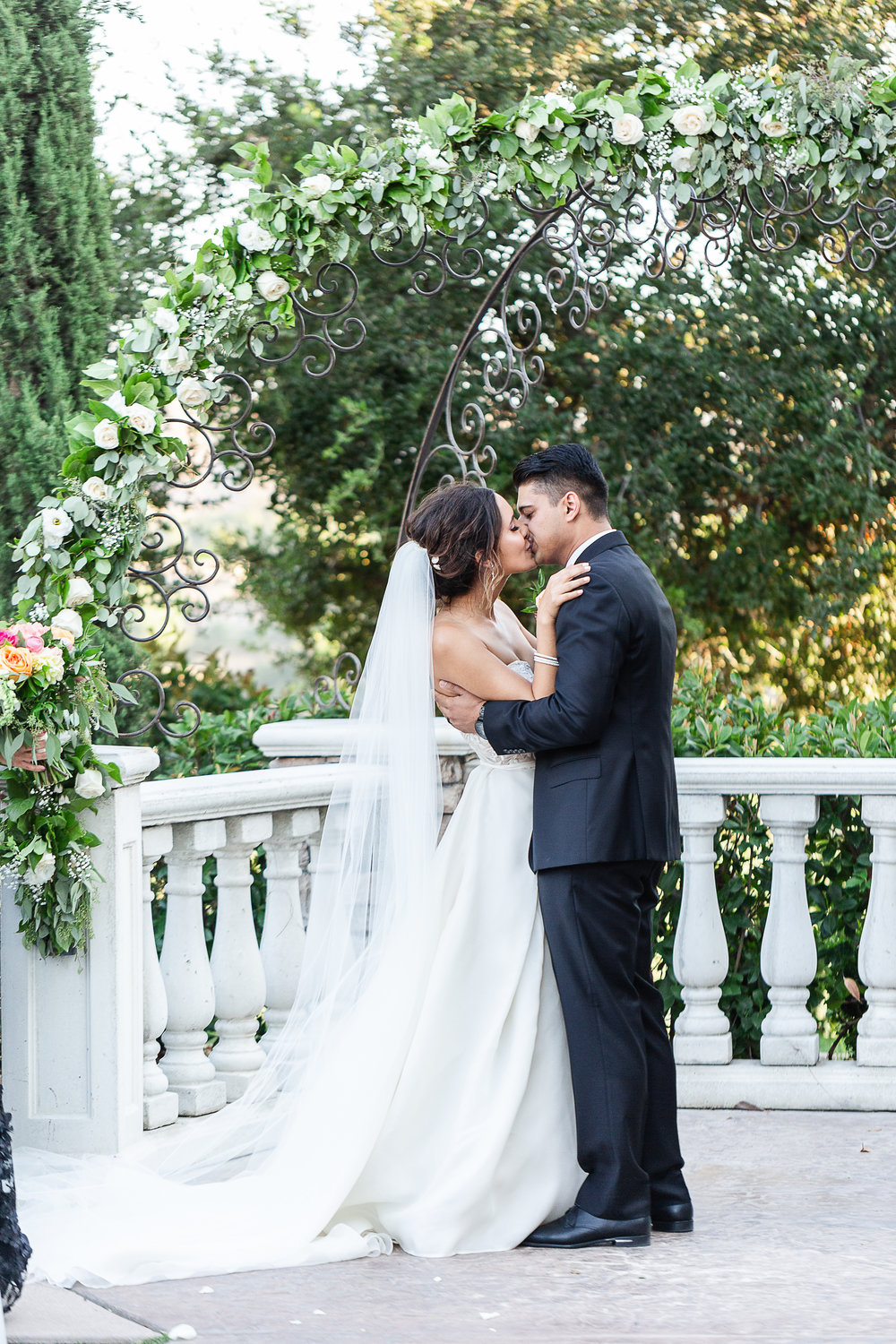Medina and Arash's Vellano Country Club Wedding, Chino Hills-17.jpg